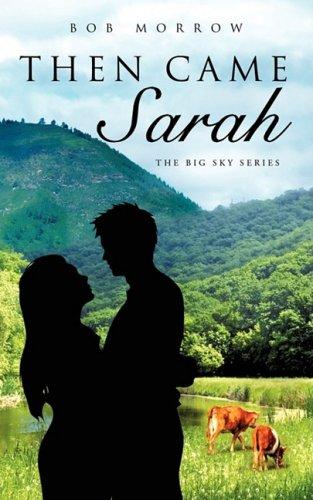 9781607915577: THEN CAME SARAH