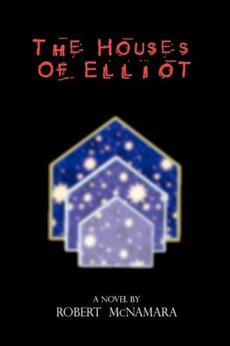 9781607917281: The Houses of Elliot