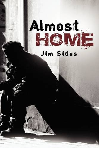 Almost Home: Jim Sides