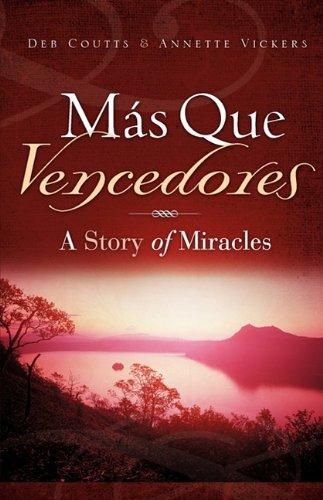 9781607917779: Más Que Vencedores (Spanish Edition)