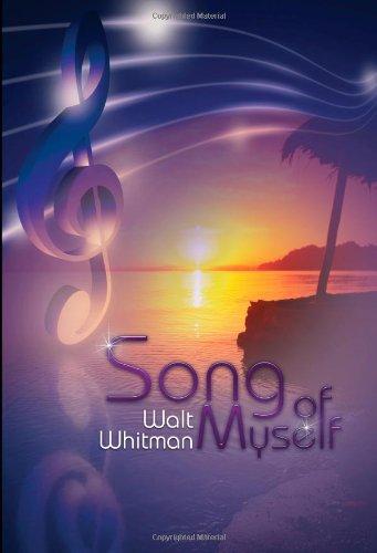 9781607960096: Song of Myself