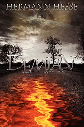 9781607960188: Demian
