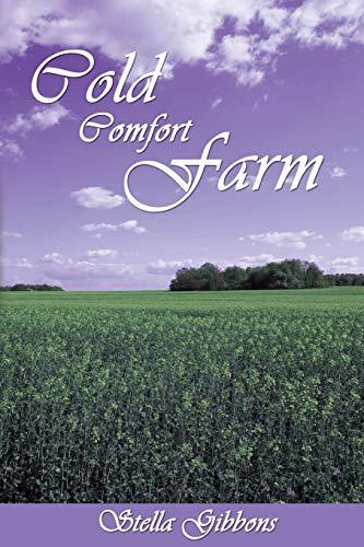 9781607960218: Cold Comfort Farm (Abridged Edition)