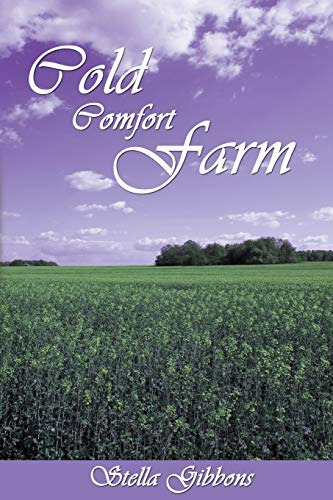9781607960218: Cold Comfort Farm