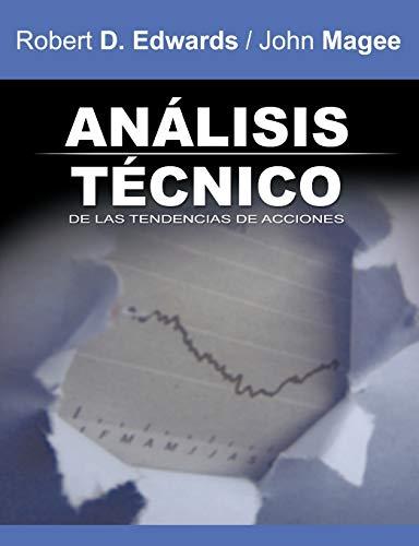 9781607960799: Analisis Tecnico de Las Tendencias de Acciones / Technical Analysis of Stock Trends (Spanish Edition)