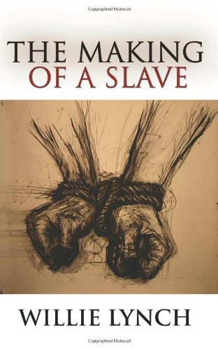 9781607961437: The Making of a Slave