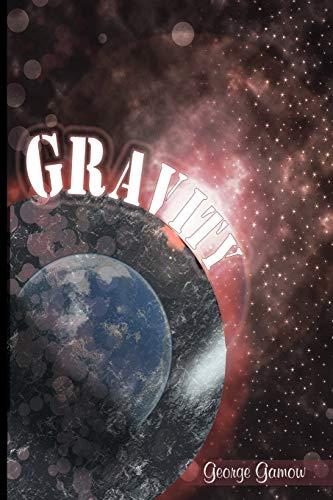 9781607961482: Gravity