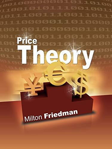 9781607961512: Price Theory
