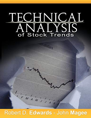 9781607961635: Technical Analysis of Stock Trends