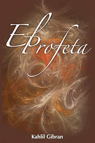 9781607962021: El Profeta / The Prophet