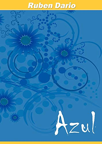 9781607962090: Azul (Spanish Edition)