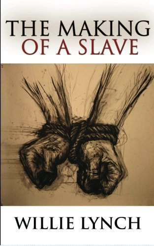 9781607962250: The Making of a Slave