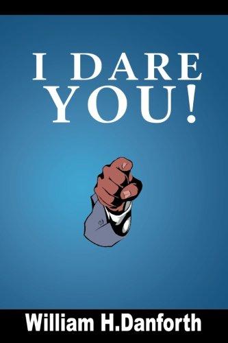 9781607962755: I Dare You!