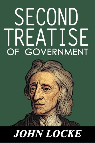 9781607962830: Second Treatise of Government
