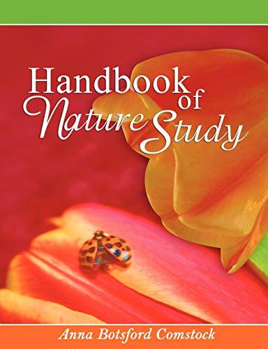 9781607962991: Handbook of Nature Study