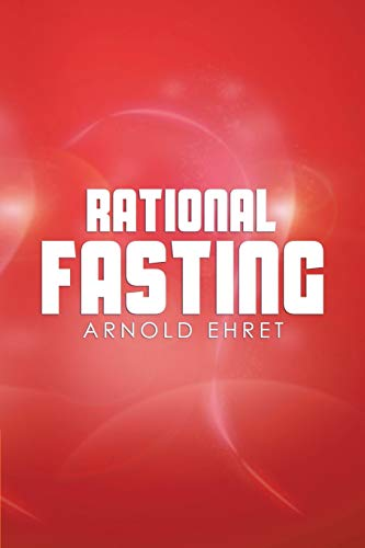 9781607963097: Rational Fasting
