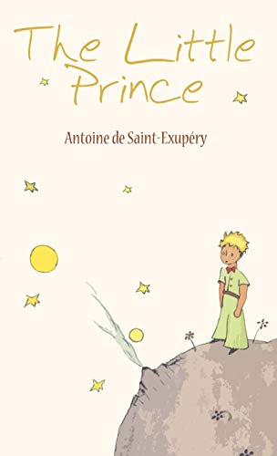 9781607963189: The Little Prince