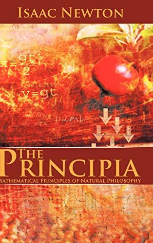 9781607963813: The Principia: Mathematical Principles of Natural Philosophy