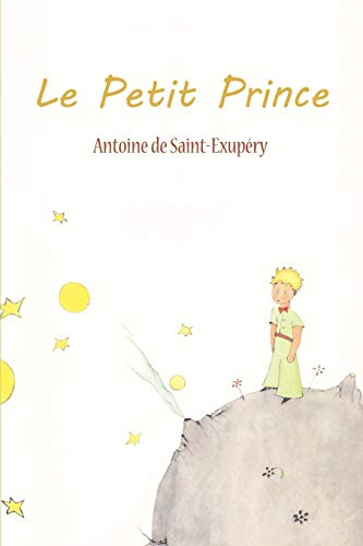 9781607964155: Le Petit Prince (French Edition)