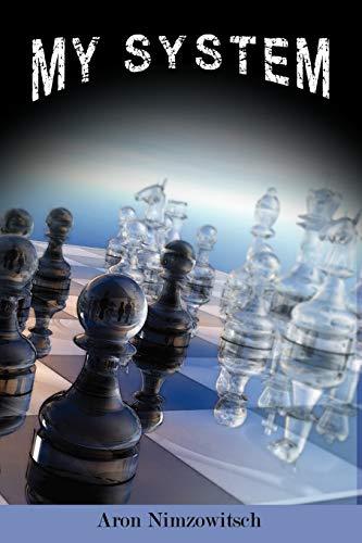 9781607964520: My System: Winning Chess Strategies
