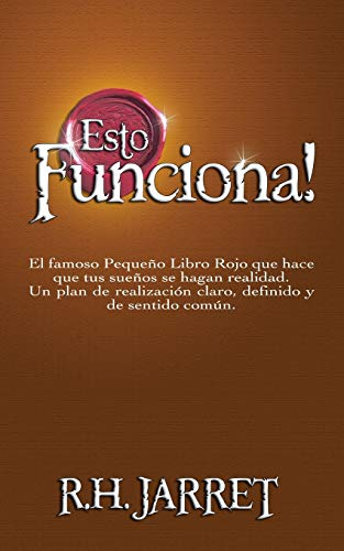 9781607964629: Esto Funciona! / It Works (Spanish Edition)