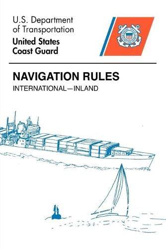 9781607964797: Navigation Rules