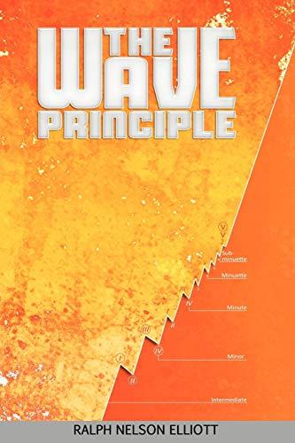 9781607964964: The Wave Principle
