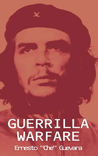 9781607965688: Guerrilla Warfare
