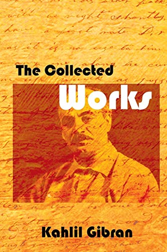 9781607966234: The Collected Works