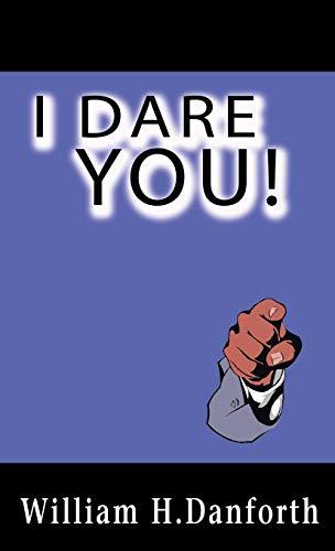 9781607966326: I Dare You!