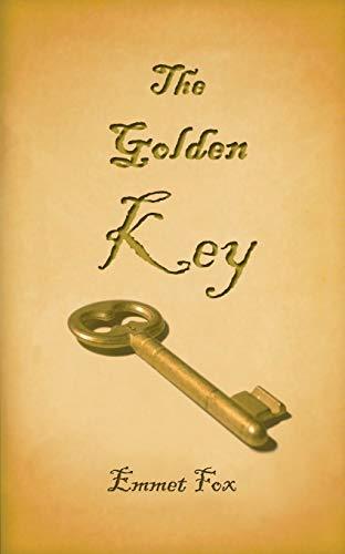 9781607966418: The Golden Key