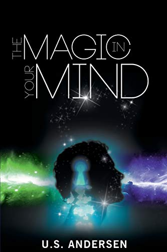 9781607966869: The Magic in Your Mind