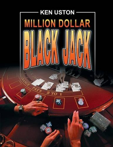 9781607967293: Million Dollar Blackjack