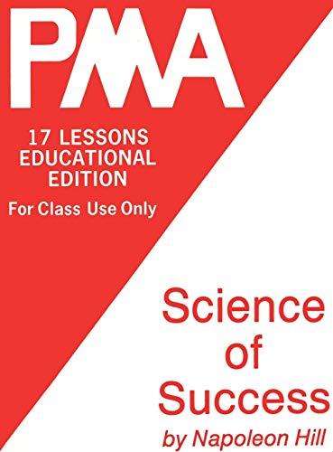 9781607967439: Pma: Science of Success