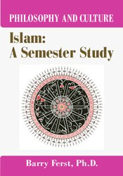 9781607972266: Islam: A Semester Study