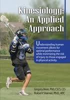 9781607973409: Kinesiology: An Applied Approach