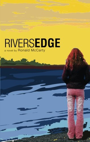 9781607991786: Riversedge