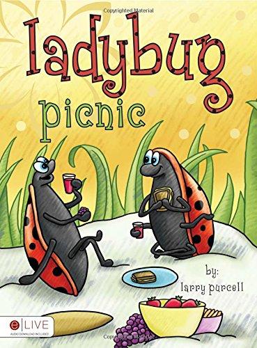 9781607992509: Ladybug Picnic
