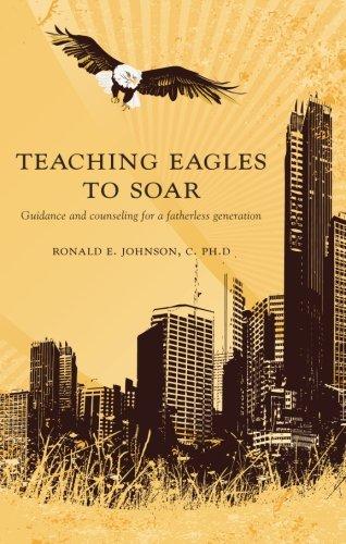 9781607992561: Teaching Eagles to Soar