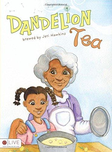 9781607996163: Dandelion Tea