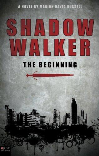 9781607997573: Shadow Walker