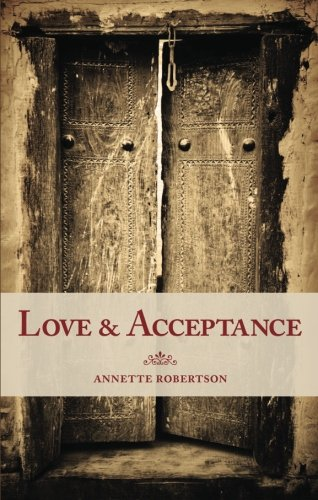 9781607997603: Love and Acceptance