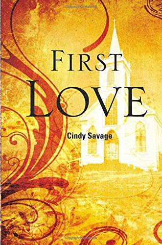 9781607997955: First Love