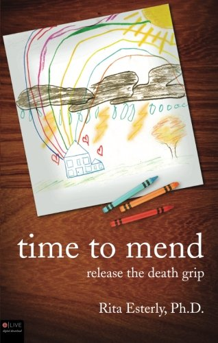 9781607999690: Time to Mend