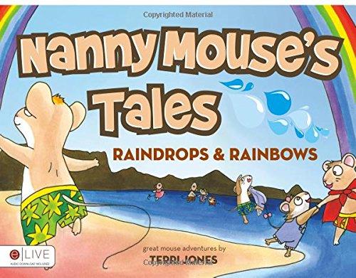 9781607999850: Nanny Mouse's Tales
