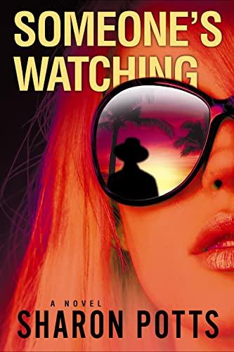 9781608090136: Someone's Watching