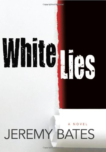 9781608090433: White Lies