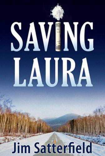 Saving Laura: Satterfield, Jim