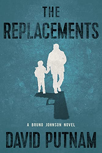 The Replacements: Putnam, David