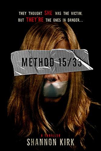 9781608091454: Method 15/33